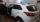 фото тонировка задних стекол авто